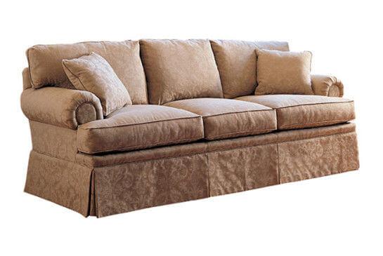 contemporary_khaki_color_3_seater_fabric_sofa_high_density_sponge_cushion_for_hotel_lobby_4