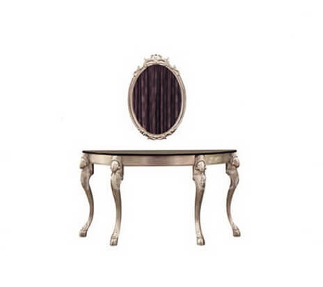 deluxe_gold_plated_wooden_belt_mirrored_console_table_hallway_carved_1