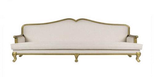 elegant_antique_french_romantic_cream_fabric_sofa_with_goldleaf_3_seater_1