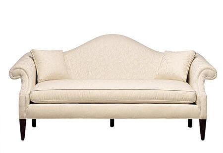 elegant_antique_french_romantic_cream_fabric_sofa_with_goldleaf_3_seater_2