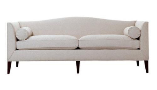 elegant_antique_french_romantic_cream_fabric_sofa_with_goldleaf_3_seater_3