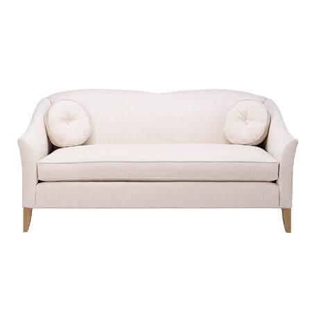 elegant_antique_french_romantic_cream_fabric_sofa_with_goldleaf_3_seater_4