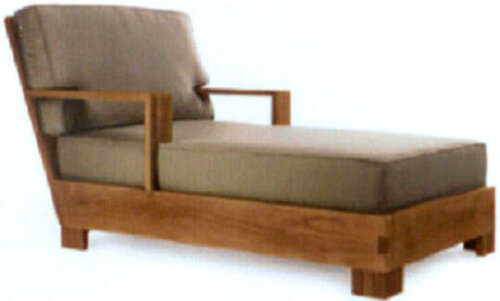 hardwood_frame_2_arm_chaise_lounge_for_living_room_hotel_lounge_chairs_1