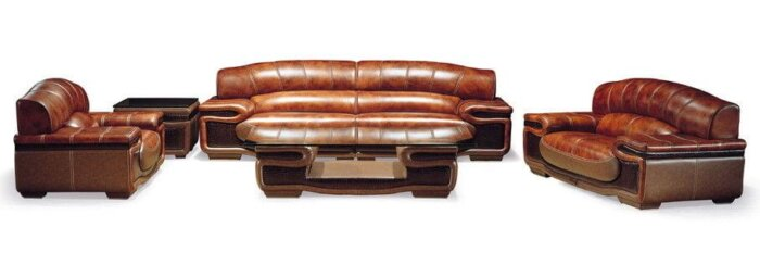 high_density_foam_luxury_leather_sofas_3_2_1_set_ash_wood_base_for_hotel_living_room