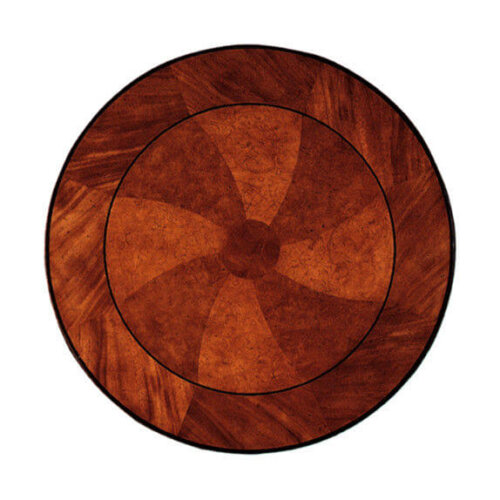 hotel_antique_rosewood_side_coffee_table_round_top_square_top_2