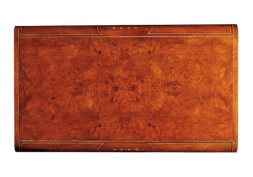 hotel_antique_rosewood_side_coffee_table_round_top_square_top_4