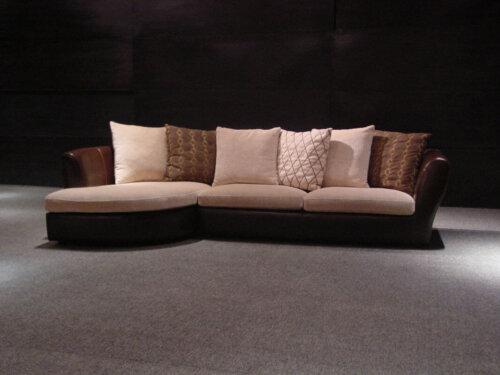 hotel_living_room_pu_leather_sofa_professional_modern_2_seater_sofa_1