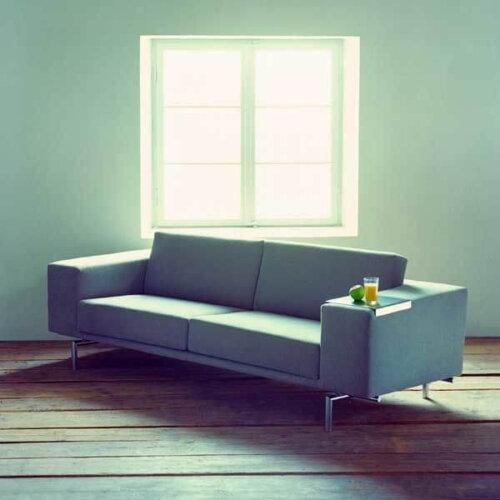 hotel_living_room_pu_leather_sofa_professional_modern_2_seater_sofa_2