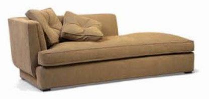 khaki_color_living_room_chaise_lounge_sofa_with_cushion_wood_frame_1