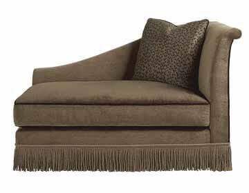 khaki_color_living_room_chaise_lounge_sofa_with_cushion_wood_frame_3