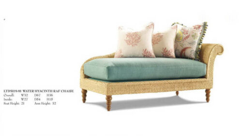leisure_rattan_frame_indoor_chaise_lounge_chair_with_colorful_cushion_2