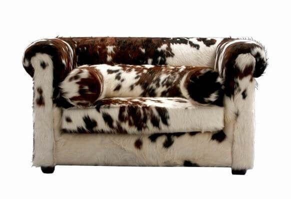 leopard_print_winter_warmth_sanding_hotel_room_sofa_set_for_living_room_1
