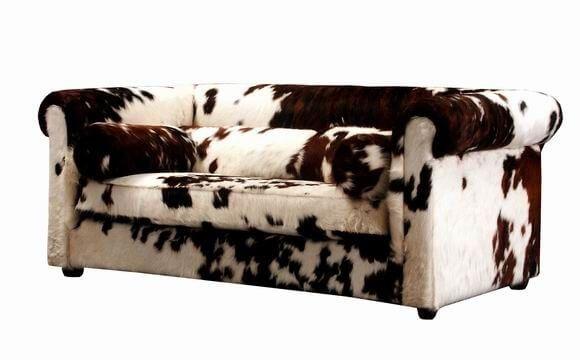 leopard_print_winter_warmth_sanding_hotel_room_sofa_set_for_living_room_3