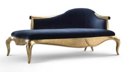 luxury_gilding_upholstered_indoor_chaise_lounge_chair_for_ktv_hotel_lobby_1
