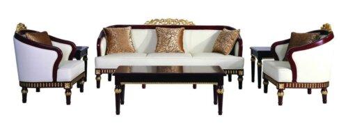 luxury_streamline_fabric_hotel_room_sofa_for_lobby_french_style
