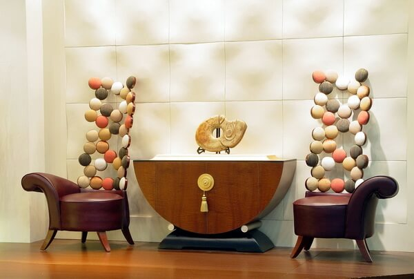 mahogany_high_gloss_veneer_wood_console_table_half_round_for_lobby_corner_table_1
