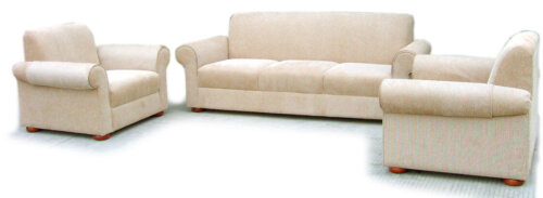 modern_cream_sofa_3_1_1_living_room_sofa_set_solid_wood_frame_sofa_1