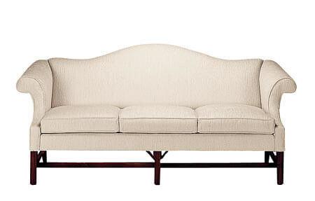 modern_leisure_hotel_room_sofa_soild_wood_pedestal_fabric_sofa_set_1