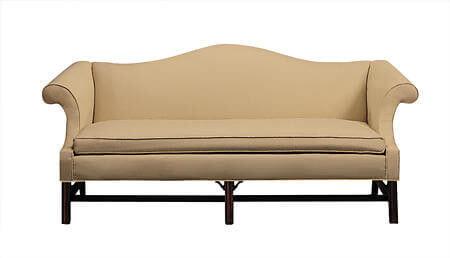 modern_leisure_hotel_room_sofa_soild_wood_pedestal_fabric_sofa_set_3