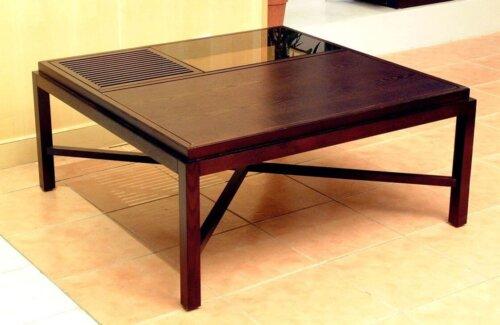 modern_nature_timber_zen_wooden_side_table_grand_elegance_design_2
