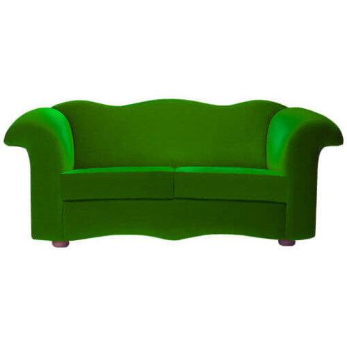nordic_leisure_hotel_lobby_sofa_fashionable_colorful_living_room_sofa_sets_3