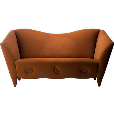 nordic_leisure_hotel_lobby_sofa_fashionable_colorful_living_room_sofa_sets_4