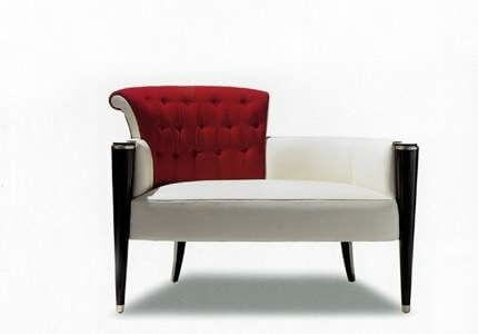 nordic_style_indoor_lounge_furniture_for_5_star_hotel_upholstered_wood_frame_1