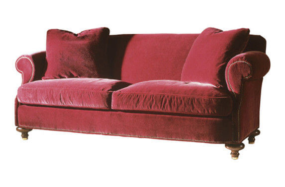 red_color_hotel_room_sofa_apartment_fabric_leather_simple_leisure_sofa_2