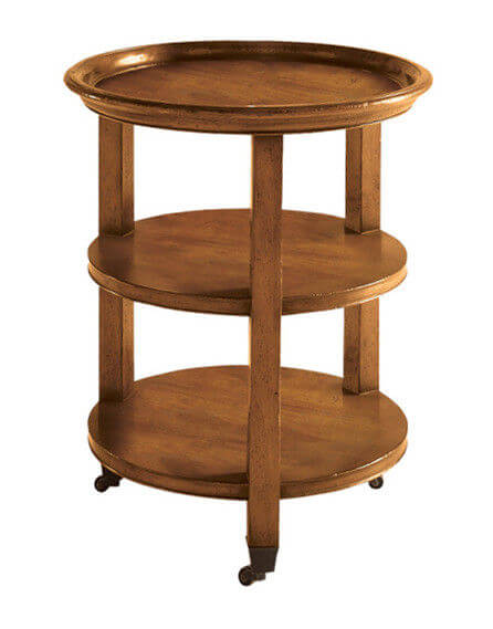 round_three_tiered_countertop_modern_wood_coffee_table_sofa_end_tables_1