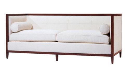 soild_wood_frame_hotel_room_sofa_set_fabric_three_seat_3_1_for_living_room_1