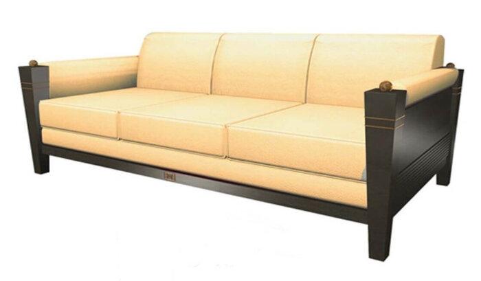 soild_wood_frame_hotel_room_sofa_set_fabric_three_seat_3_1_for_living_room_3
