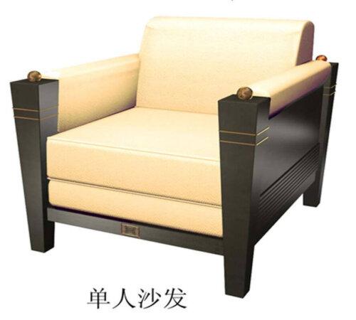 soild_wood_frame_hotel_room_sofa_set_fabric_three_seat_3_1_for_living_room_4