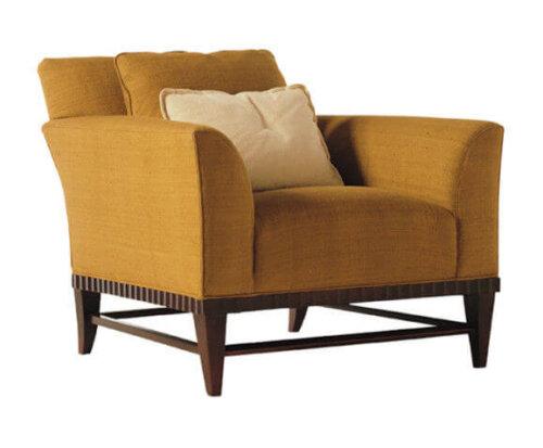 solid_wood_leg_upholstered_chair_and_ottoman_living_room_lounge_ottoman_chair_2