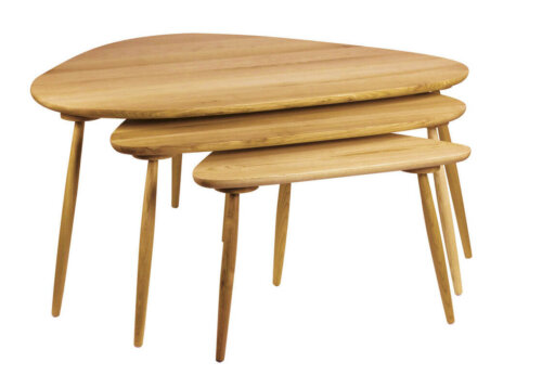 solid_wood_nesting_side_coffee_table_irregularity_top_rustic_nesting_tables_1