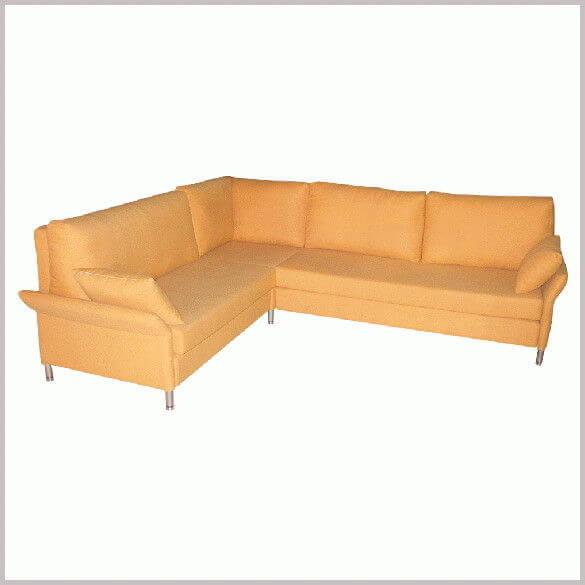 t_shape_fabric_luxury_corner_sofa_with_high_density_foam_cushion_1