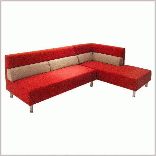 t_shape_fabric_luxury_corner_sofa_with_high_density_foam_cushion_2