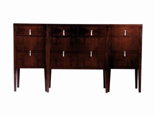 vintage_wooden_top_drawers_half_round_console_table_sideboard_cabinet_for_living_room_furniture_3