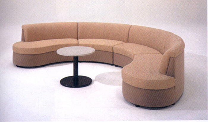 wedge_hotel_room_luxury_corner_sofa_beige_color_public_area_3_seater_sofa_with_bolster_1