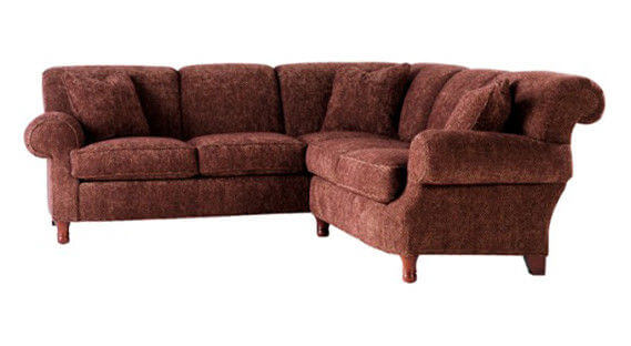 wedge_hotel_room_luxury_corner_sofa_beige_color_public_area_3_seater_sofa_with_bolster_3