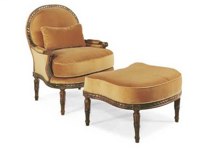 wooden_armchair_with_ottoman_wood_legs_lounge_ottoman_chair_1