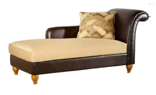 wooden_frame_leather_indoor_chaise_lounge_chair_for_hotel_bedroom_1