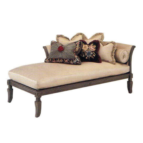 wooden_frame_leather_indoor_chaise_lounge_chair_for_hotel_bedroom_2