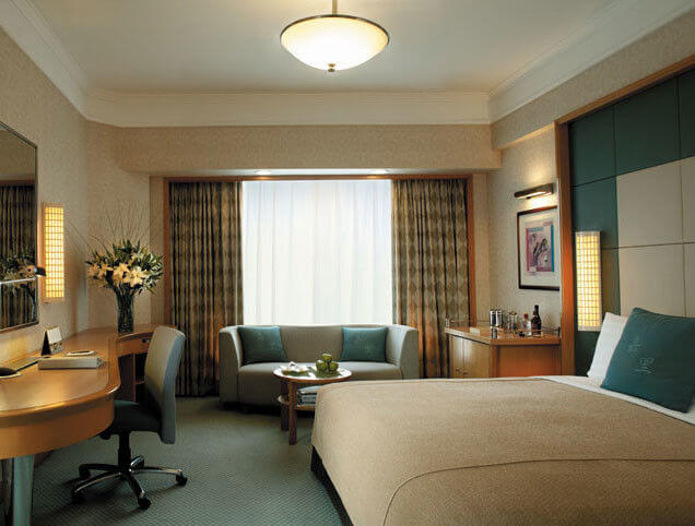 5_star_hotel_bedroom_furniture_sets_with_formica_laminate_fireproof_panel_1
