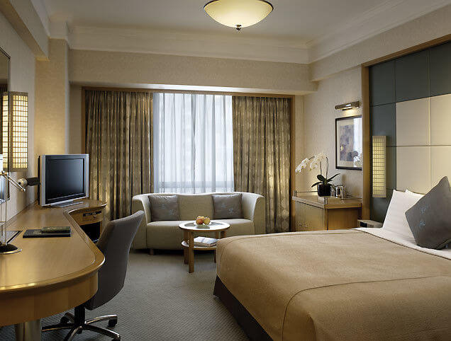 5_star_hotel_bedroom_furniture_sets_with_formica_laminate_fireproof_panel_2