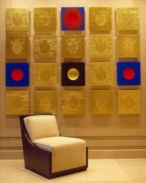 5_star_hotel_reception_area_furniture_unfolded_with_solid_chair_2