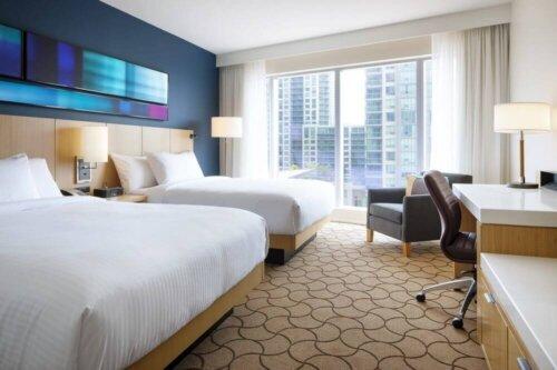 ash_veneer_hotel_bedroom_furniture_sets_with_fabric_sofa_five_star_hotel_furniture_1