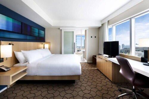 ash_veneer_hotel_bedroom_furniture_sets_with_fabric_sofa_five_star_hotel_furniture_2