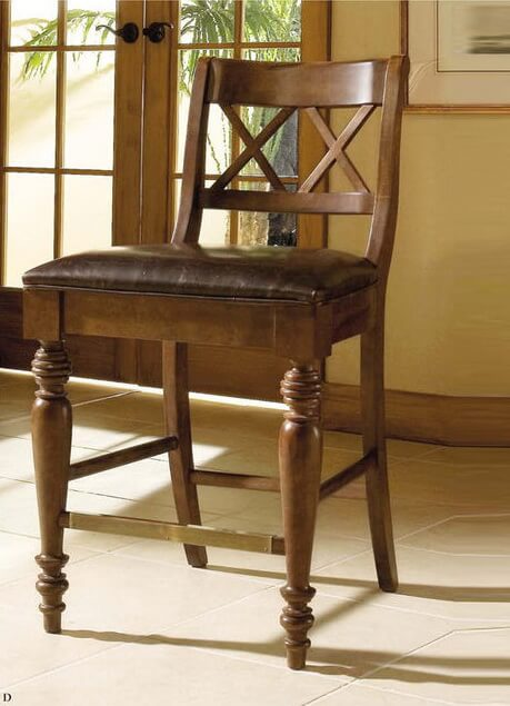 chatham_commercial_grade_bar_stools_wooden_backrest_rubber_wood_bar_furniture_1