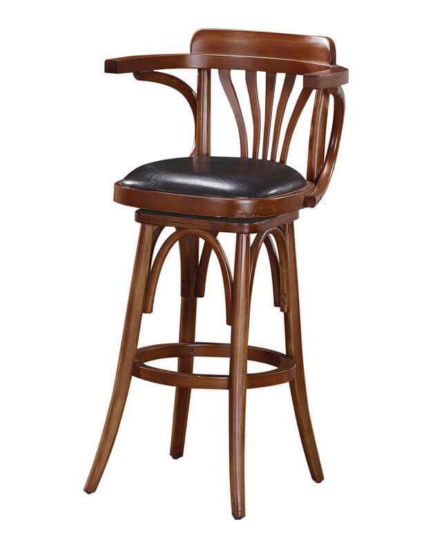 chatham_commercial_grade_bar_stools_wooden_backrest_rubber_wood_bar_furniture_2