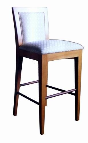 classic_espresso_counter_height_commercial_bar_stools_with_backs_rectangle_bar_stools_3
